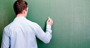Escolas ganharão reforço com integração de novos professores
