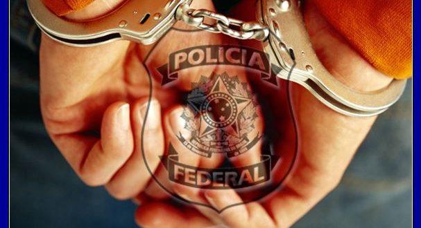 Prisões que ocorreram em Natal atendem mandados judiciais