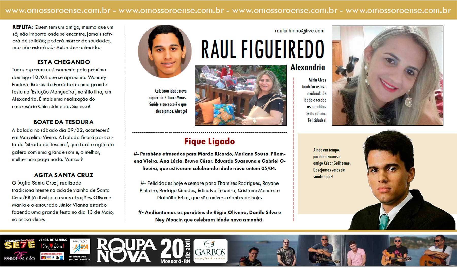RAUL-FIGUEIREDO---09-03-2016