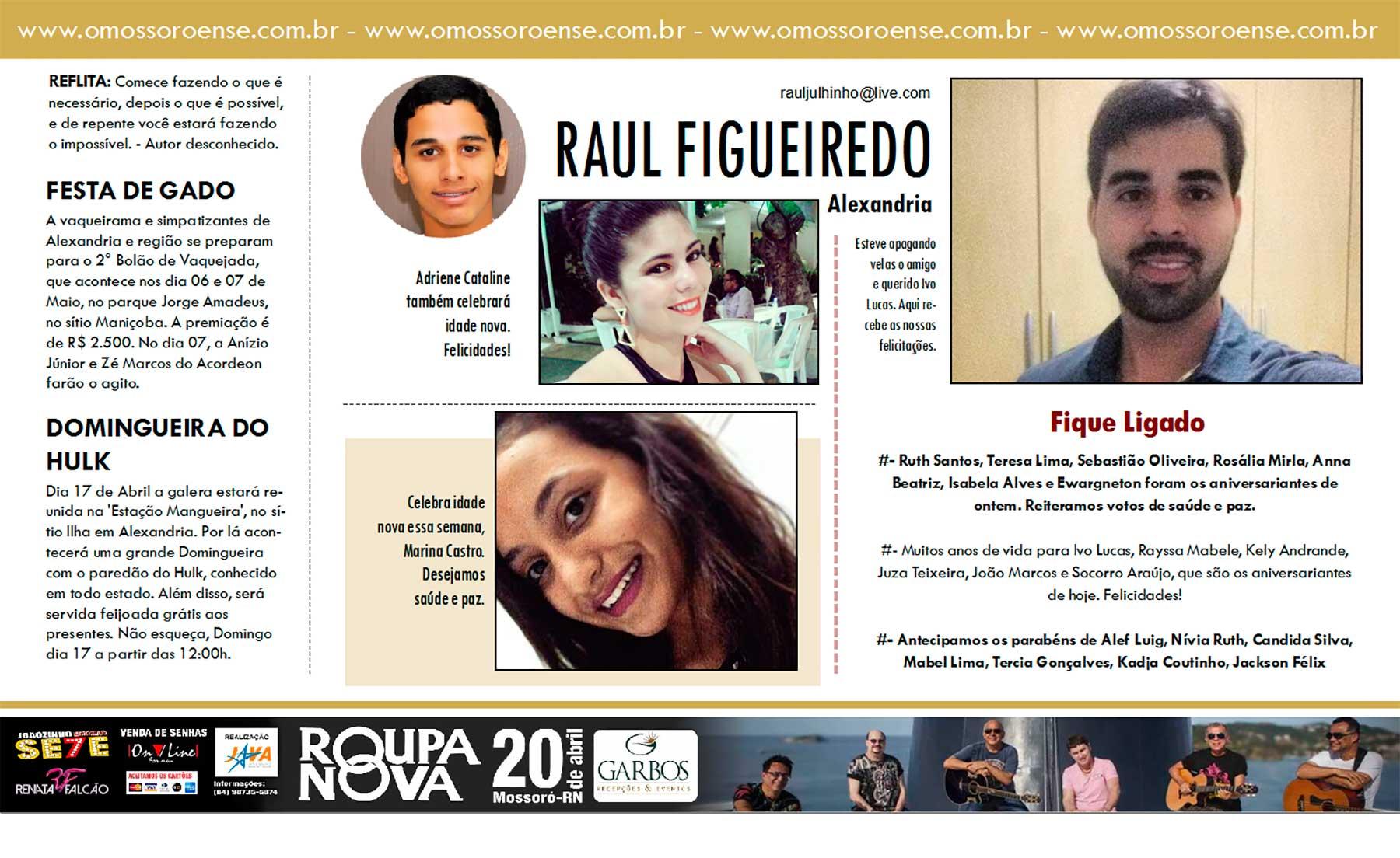 RAUL-FIGUEIREDO---13-04-2016