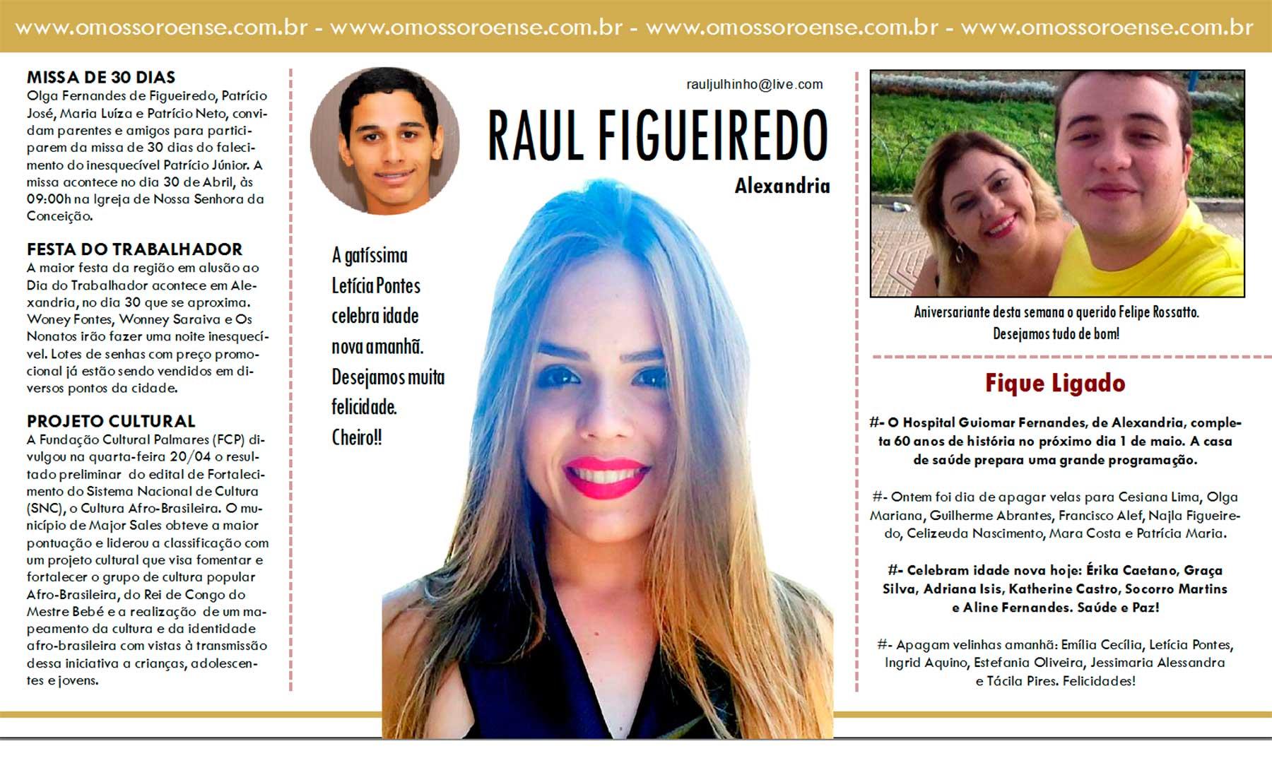 RAUL-FIGUEIREDO---26-04-2016