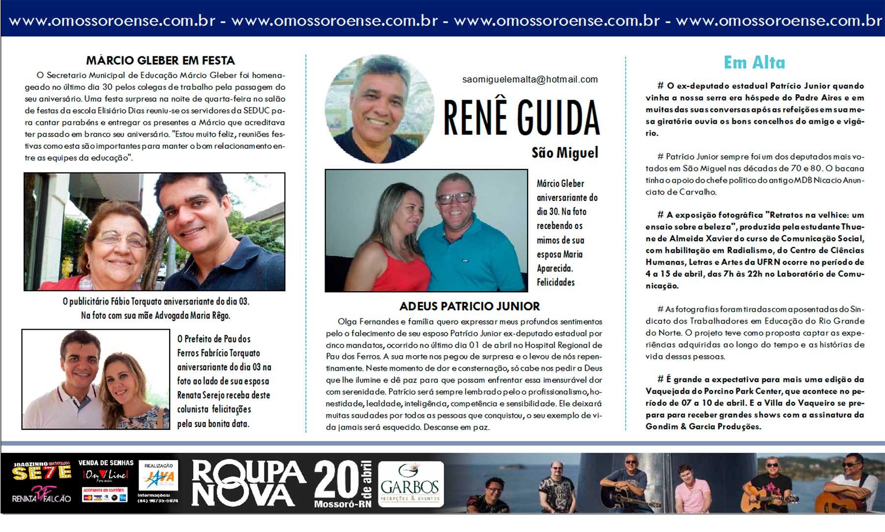 RENÊ-GUIDA---04-04-2016