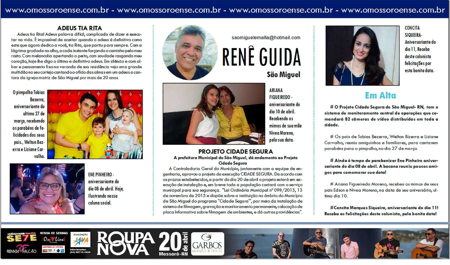 RENÊ-GUIDA---11-04-2016
