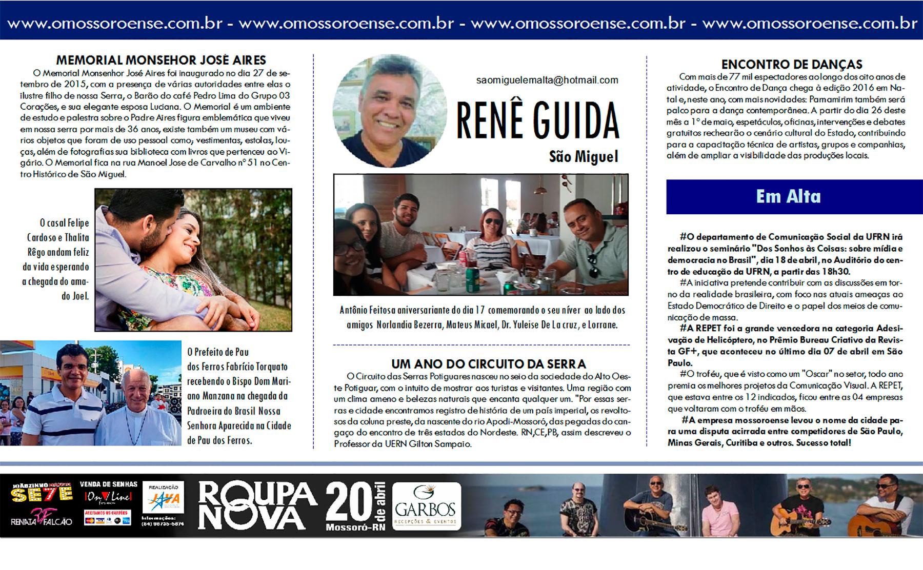 RENÊ-GUIDA---18-04-2016