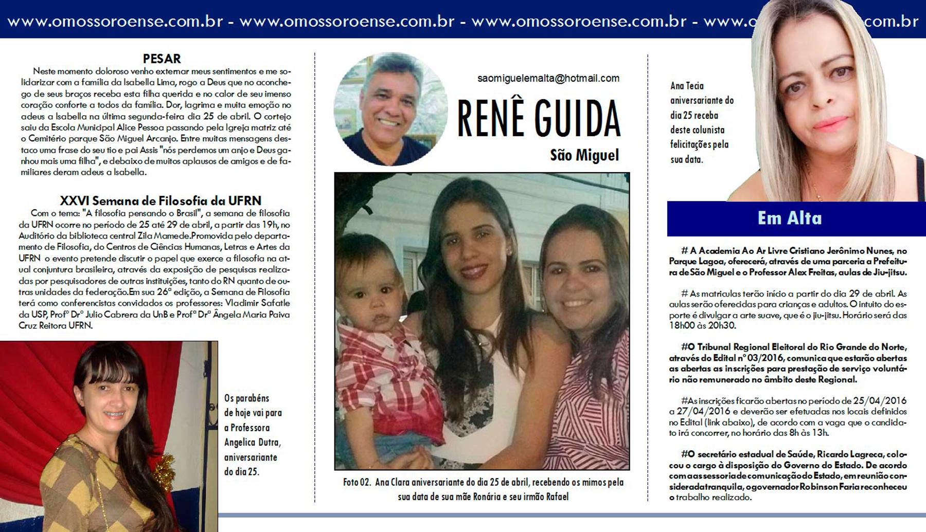 RENÊ-GUIDA---26-04-2016
