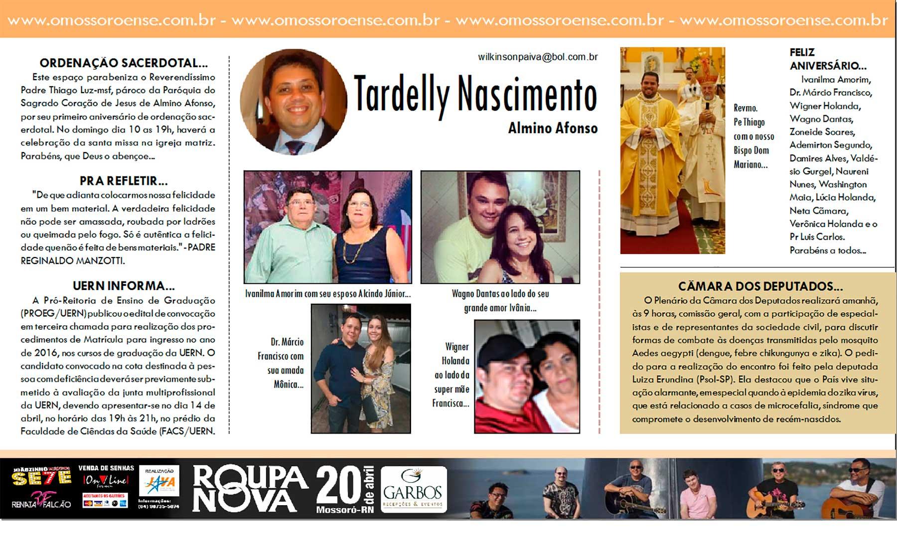 TARDELLY-NASCIMENTO---04-04-16