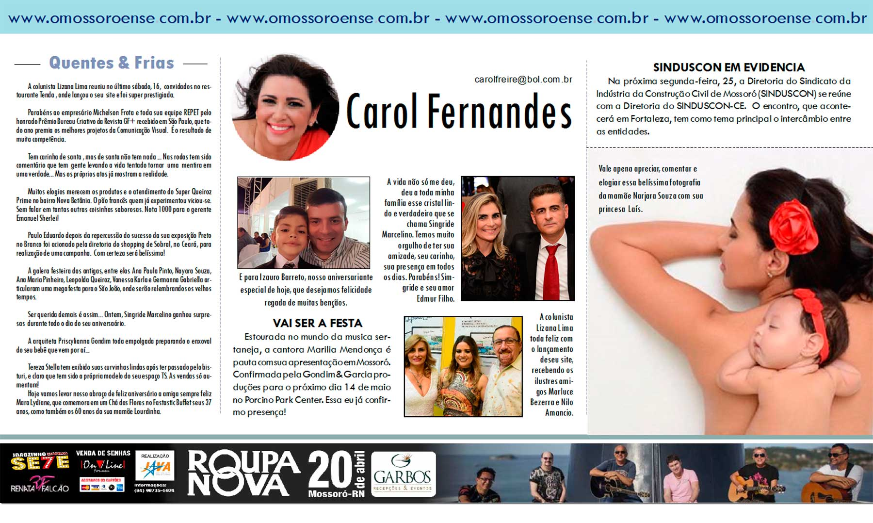 carol-20-04