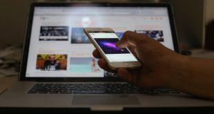 Internet seria disponibilizada em locais estratégicos sem custo para a população