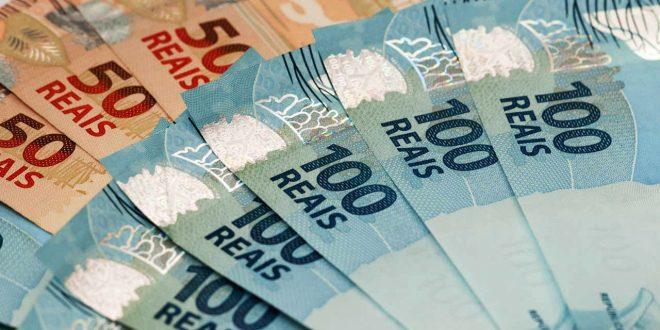 Governo pagará complemento para servidores que recebem mais de R$ 4 mil