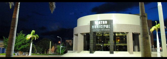 O público poderá conferir a história do musical no dia 8 de maio, a partir das 20h no Teatro Dix-Huit Rosado.