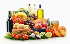 Alimentos e bebidas tiveram maior variação de preços na região