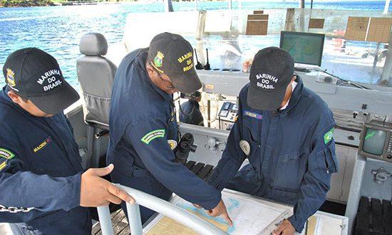 Resultado de imagem para Marinha do Brasil abre 64 vagas para engenheiros