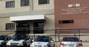 São 32 vagas para os cargos de Analista (Contabilidade e Engenharia Civil) e Técnico do Ministério Público