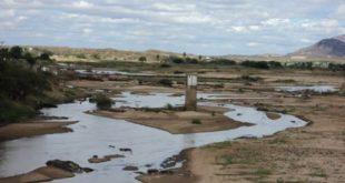 Crise hídrica se agrava na região do Seridó