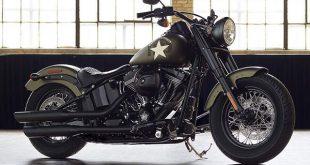 Serão exibidas motocicletas como Ninjas, Harley Davidsons e Motos Cross.
