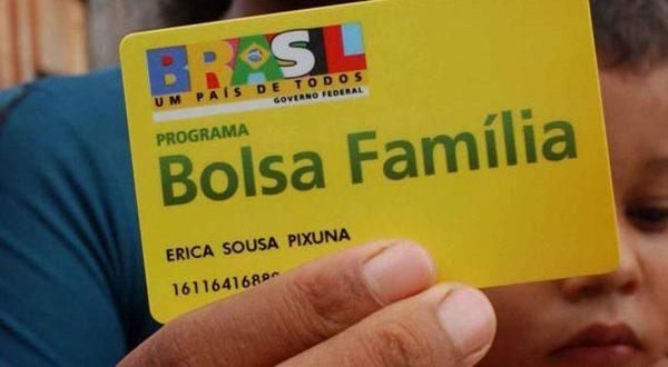 Poderão ter acesso ao benefício famílias com renda de até R$ 164 mensais por pessoa (Foto: Divulgação).