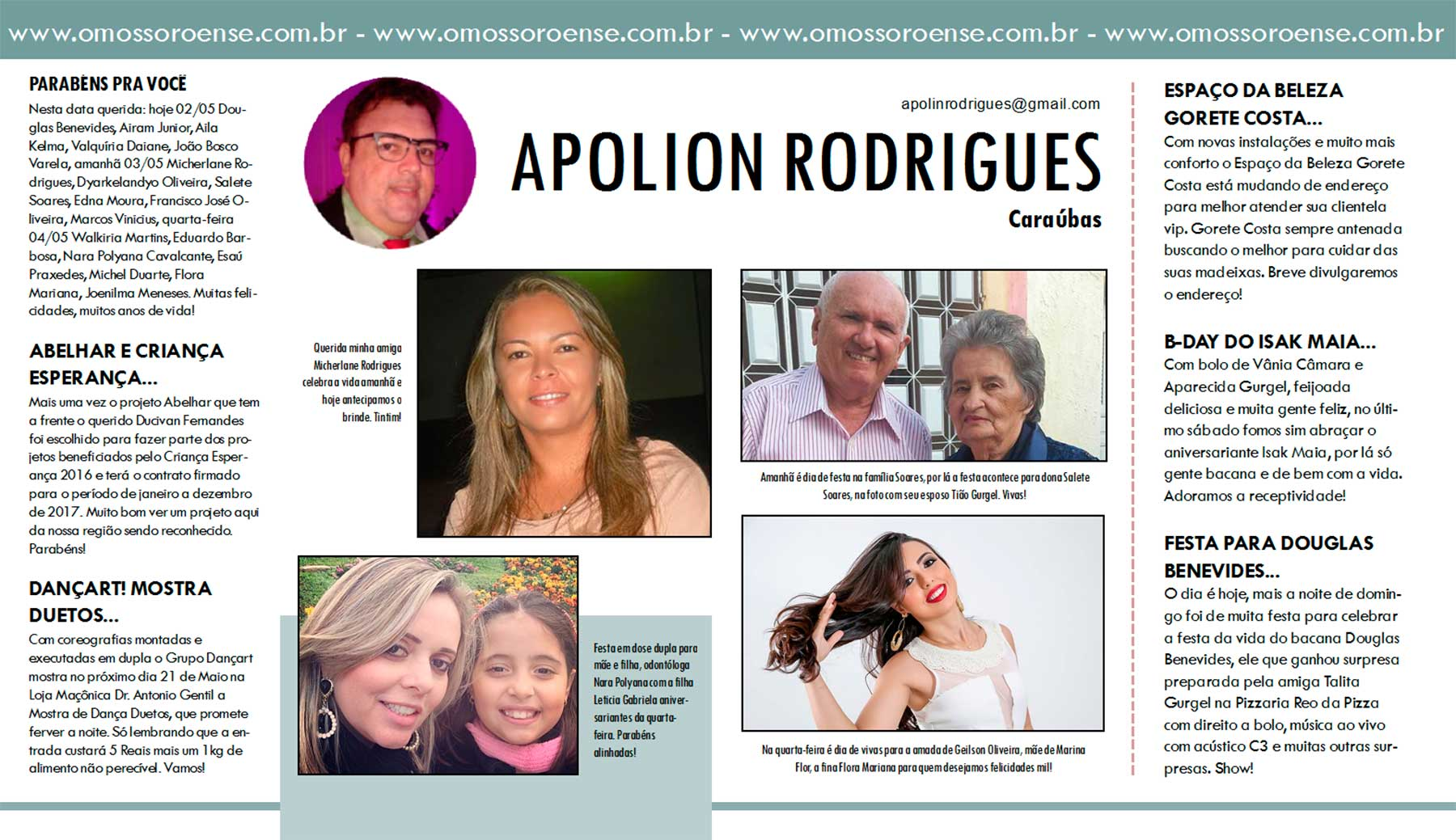 APOLION-RODRIGUES-02-05-2016