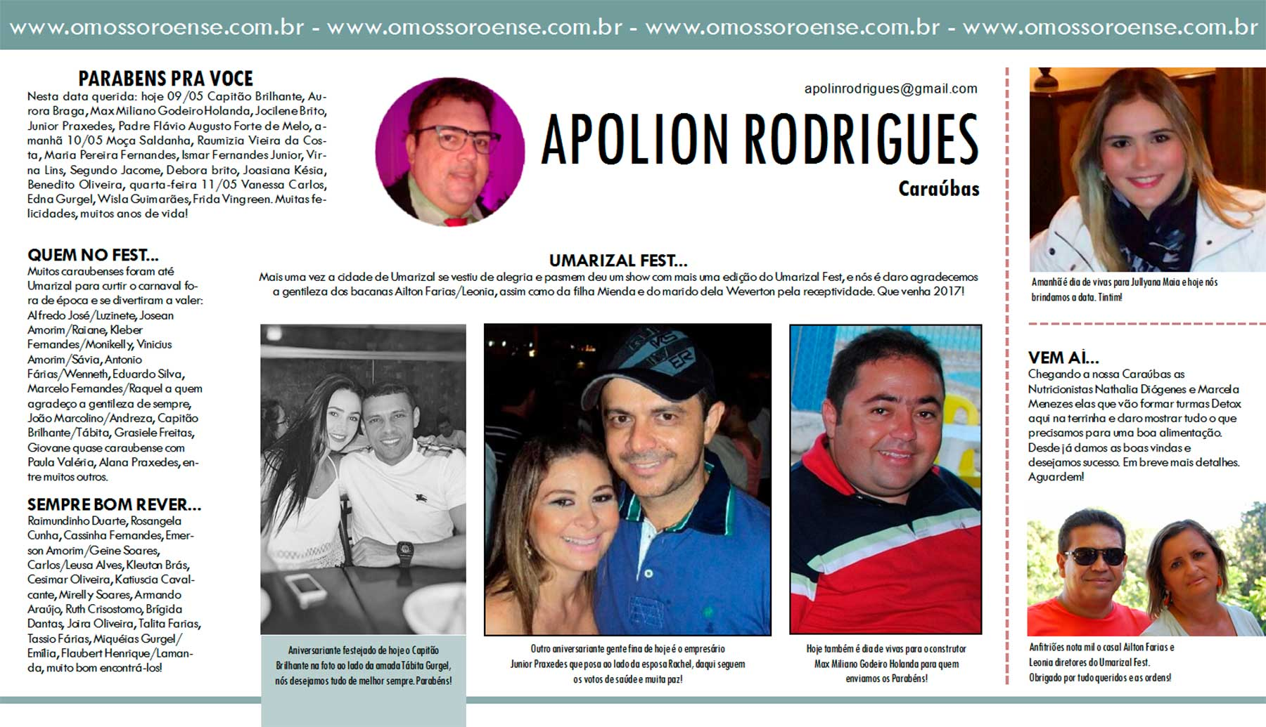 APOLION-RODRIGUES-09-05-2016