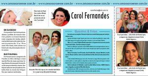 CAROL-FERNANDES---05-05-16