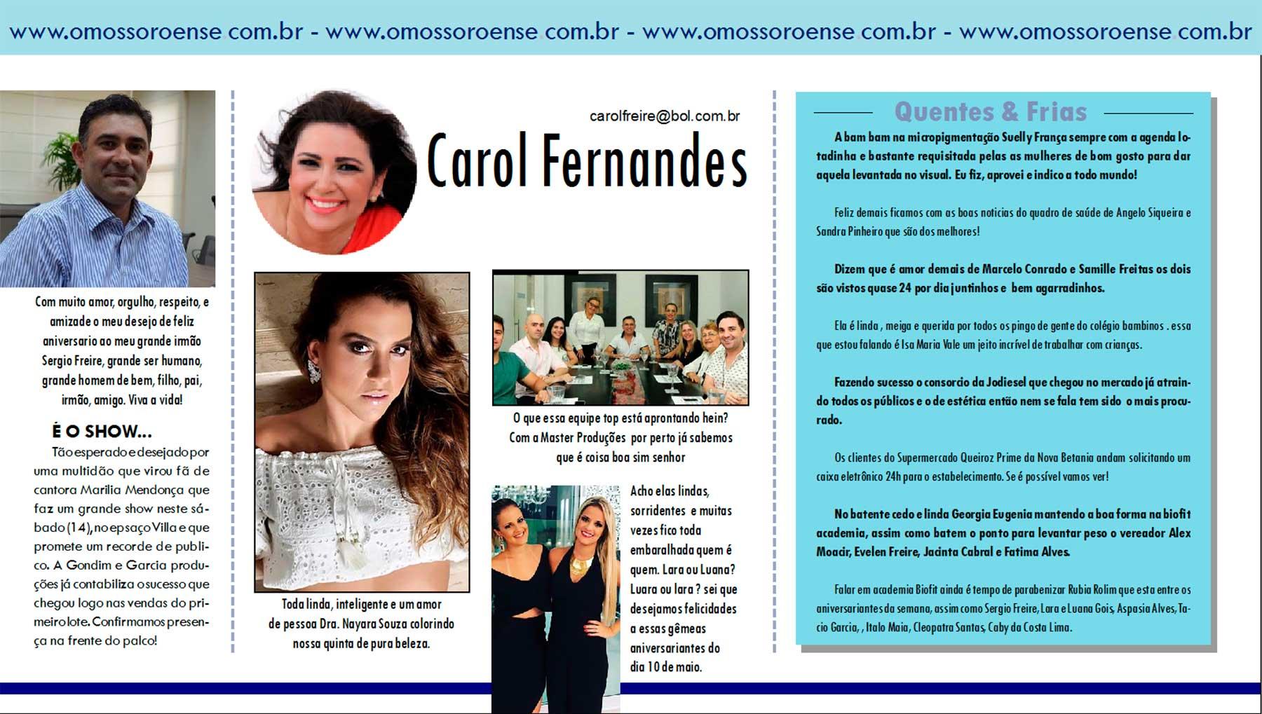 CAROL-FERNANDES---11-05-16