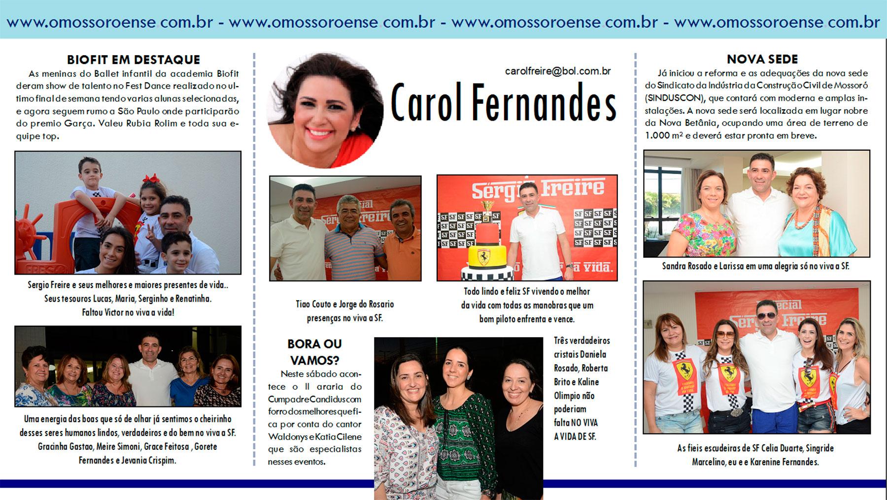 CAROL-FERNANDES---19-05-16