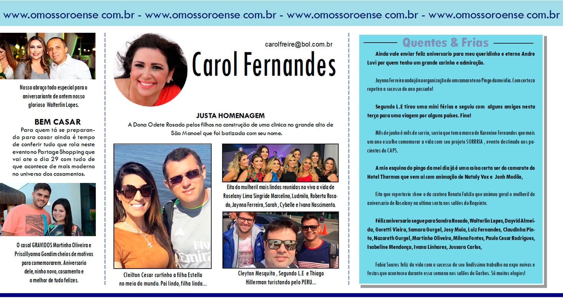 CAROL-FERNANDES---27-05-16