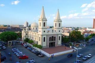 Mossoró receberá representantes de vários municípios