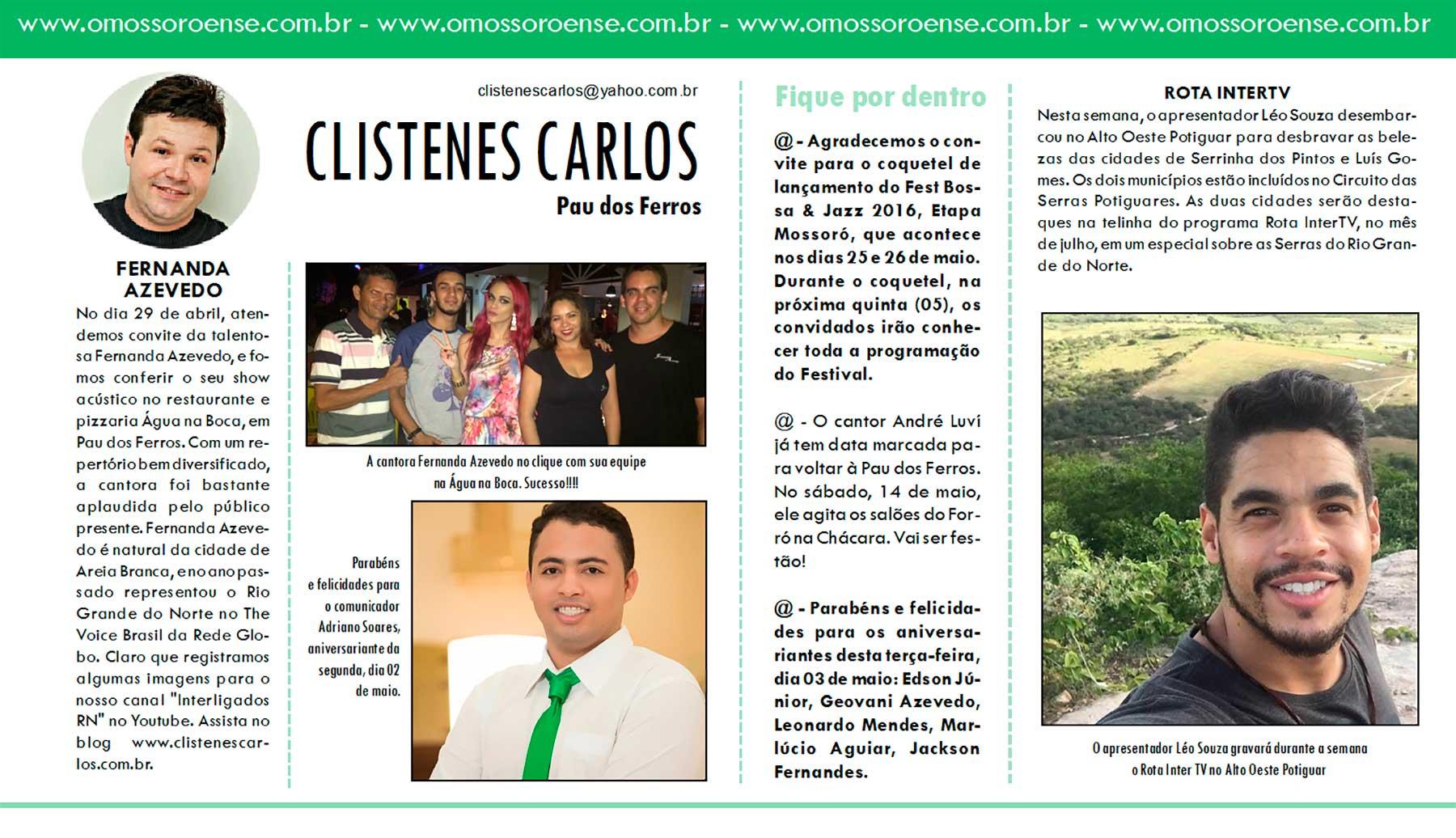 CLISTENES-CARLOS-04-05-2016