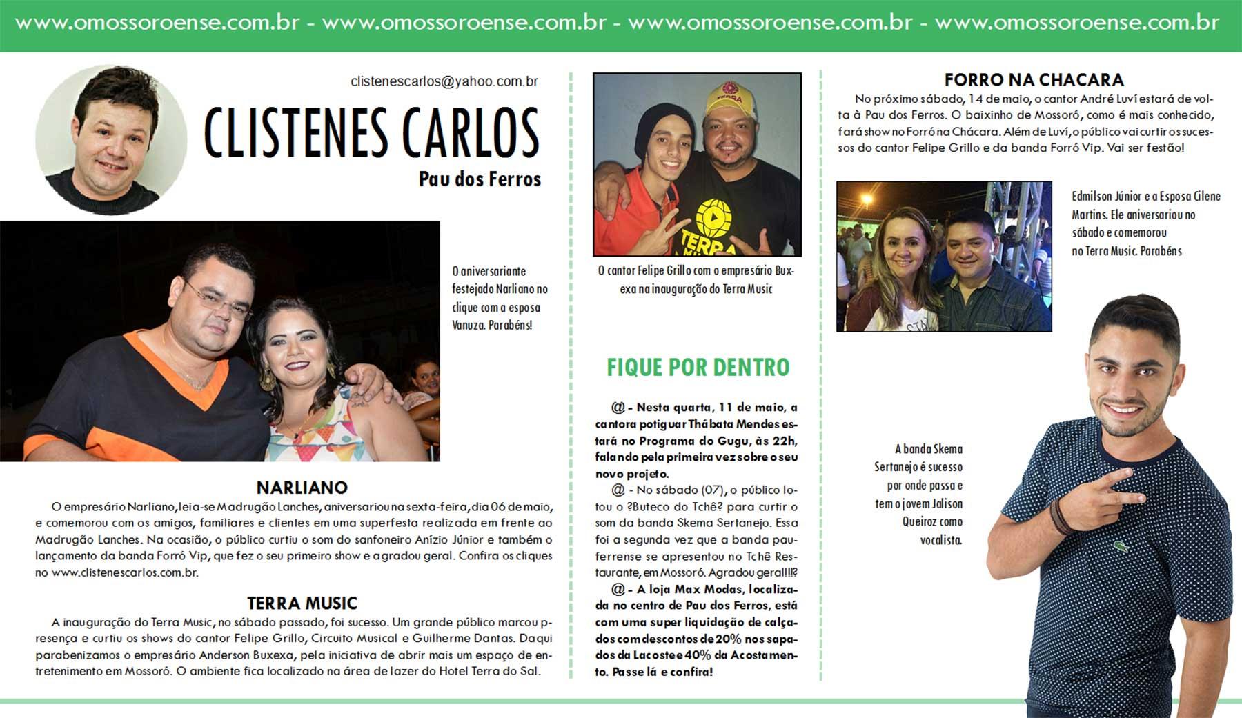 CLISTENES-CARLOS-10-05-2016