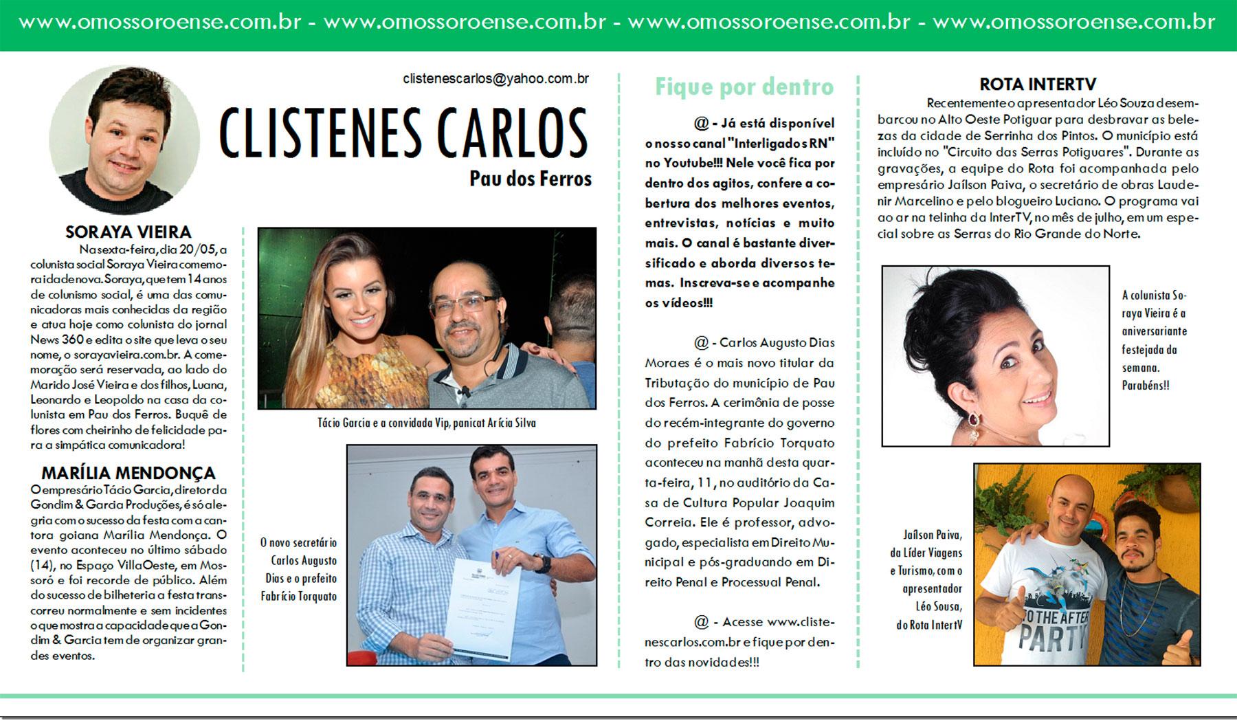 CLISTENES-CARLOS-19-05-2016