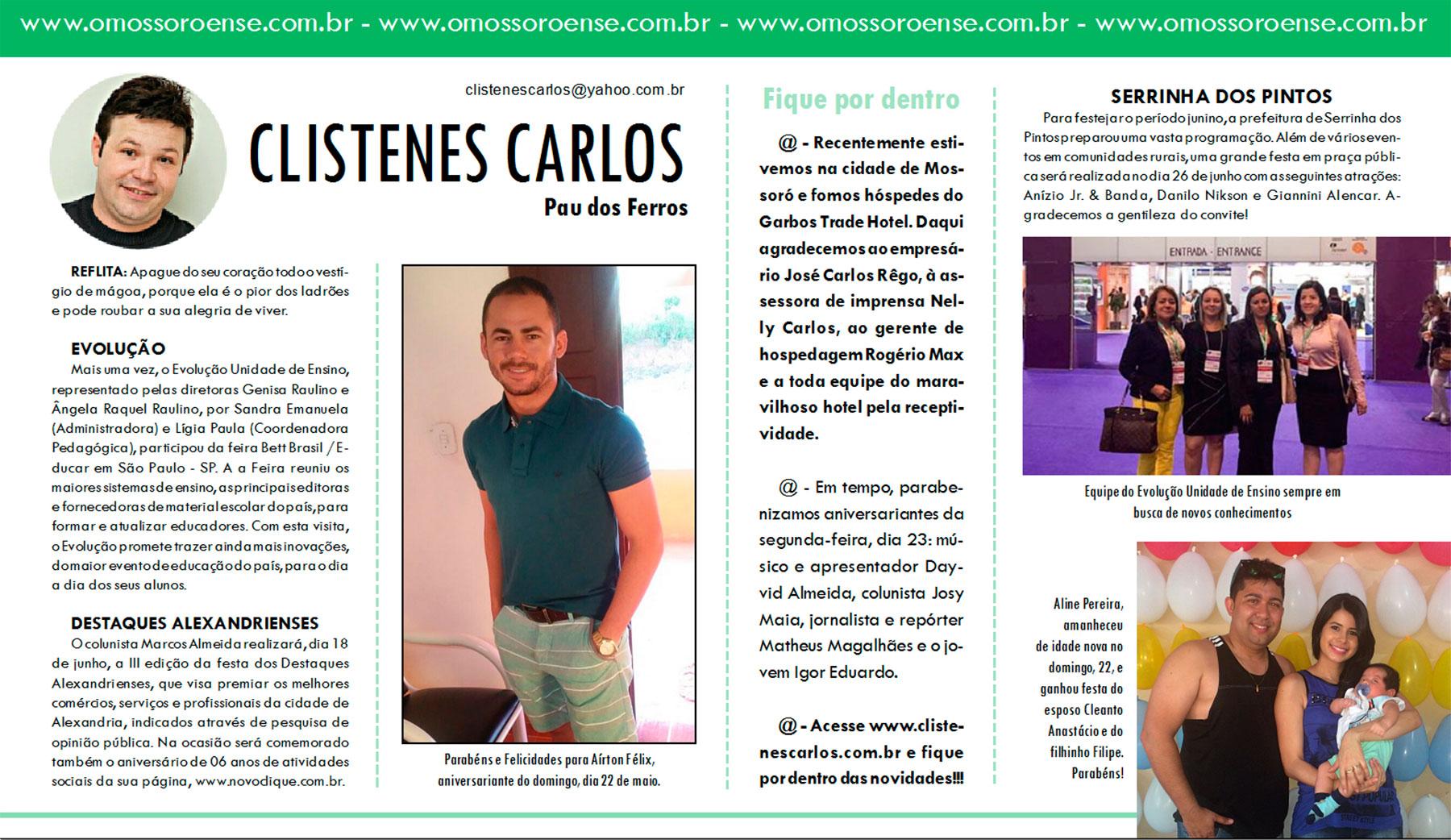 CLISTENES-CARLOS-25-05-2016