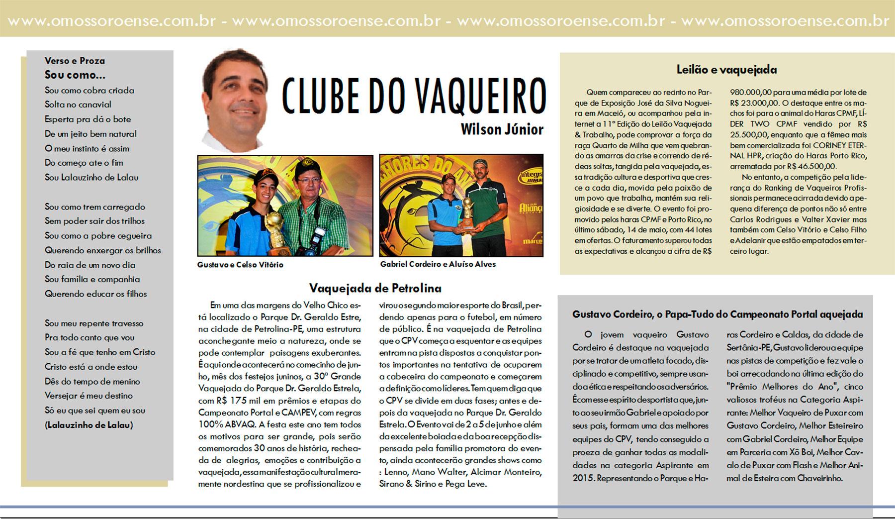 CLUBE-DO-VAQUEIRO---22-05-2016