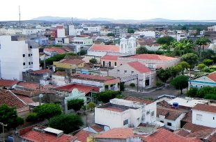 Oficialização de contratos ocorrerá em Caicó