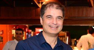 Gabriel Barcellos destaca importância do projeto para a economia da região