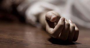 Felipe Pinto Cunha matou a ex-mulher Anna Lívia Sales a facadas, enquanto ela amamentava o filho.