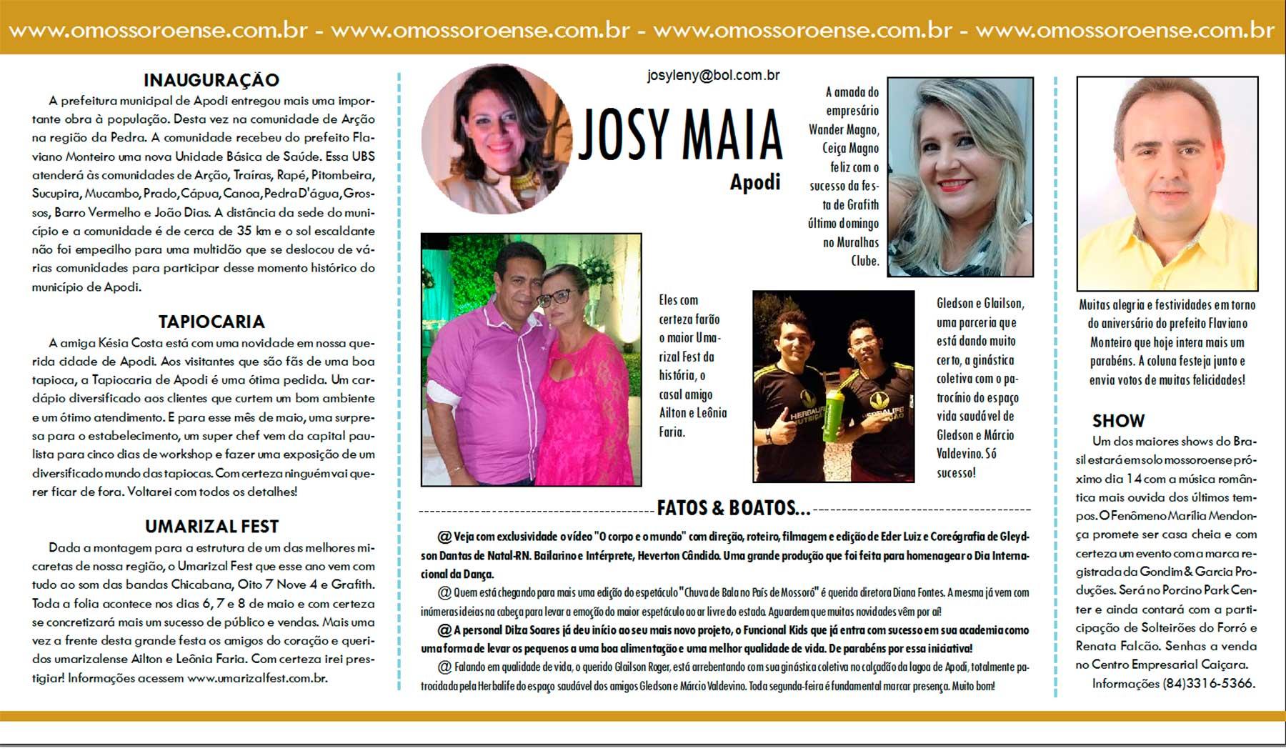 JOSY-MAIA-04-05-16
