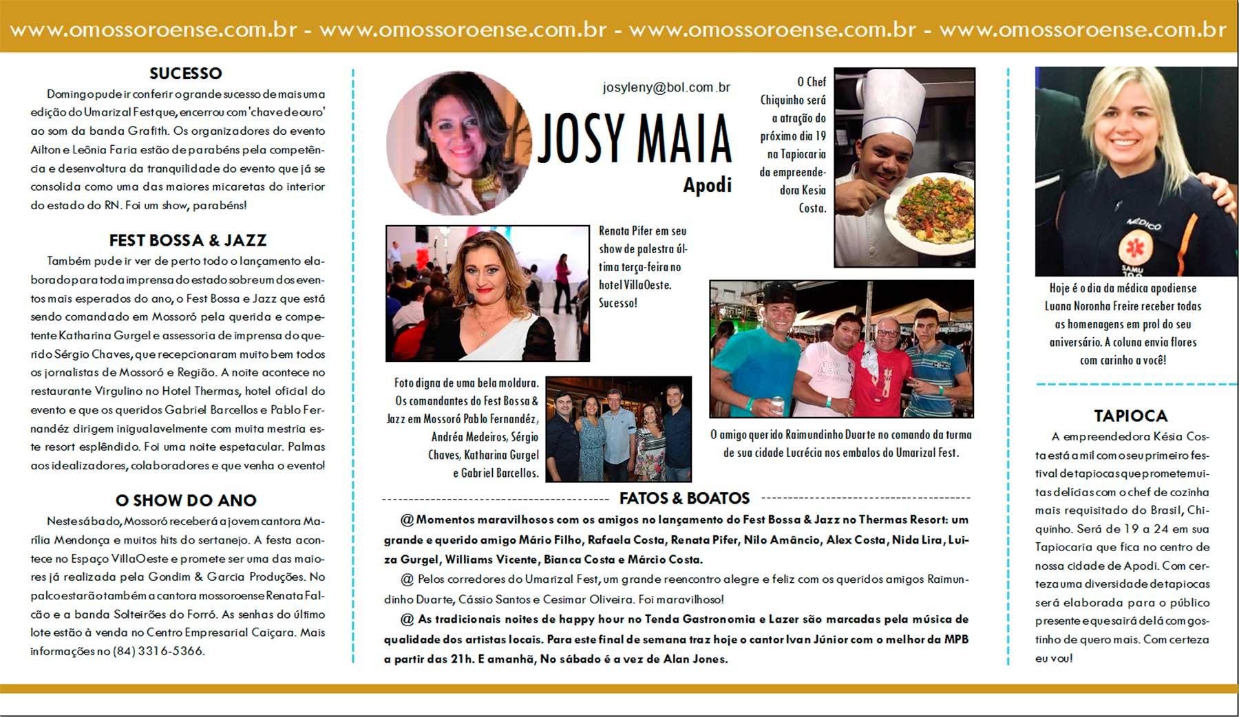 JOSY-MAIA-11-05-16