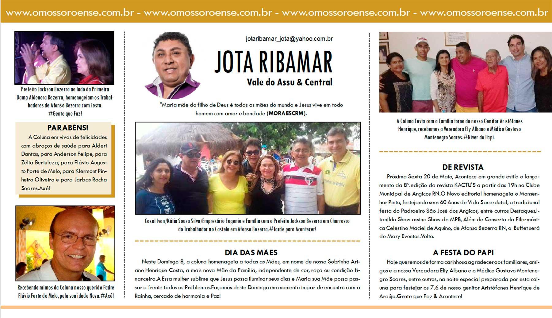JOTA-RIBAMAR---06-05-2016