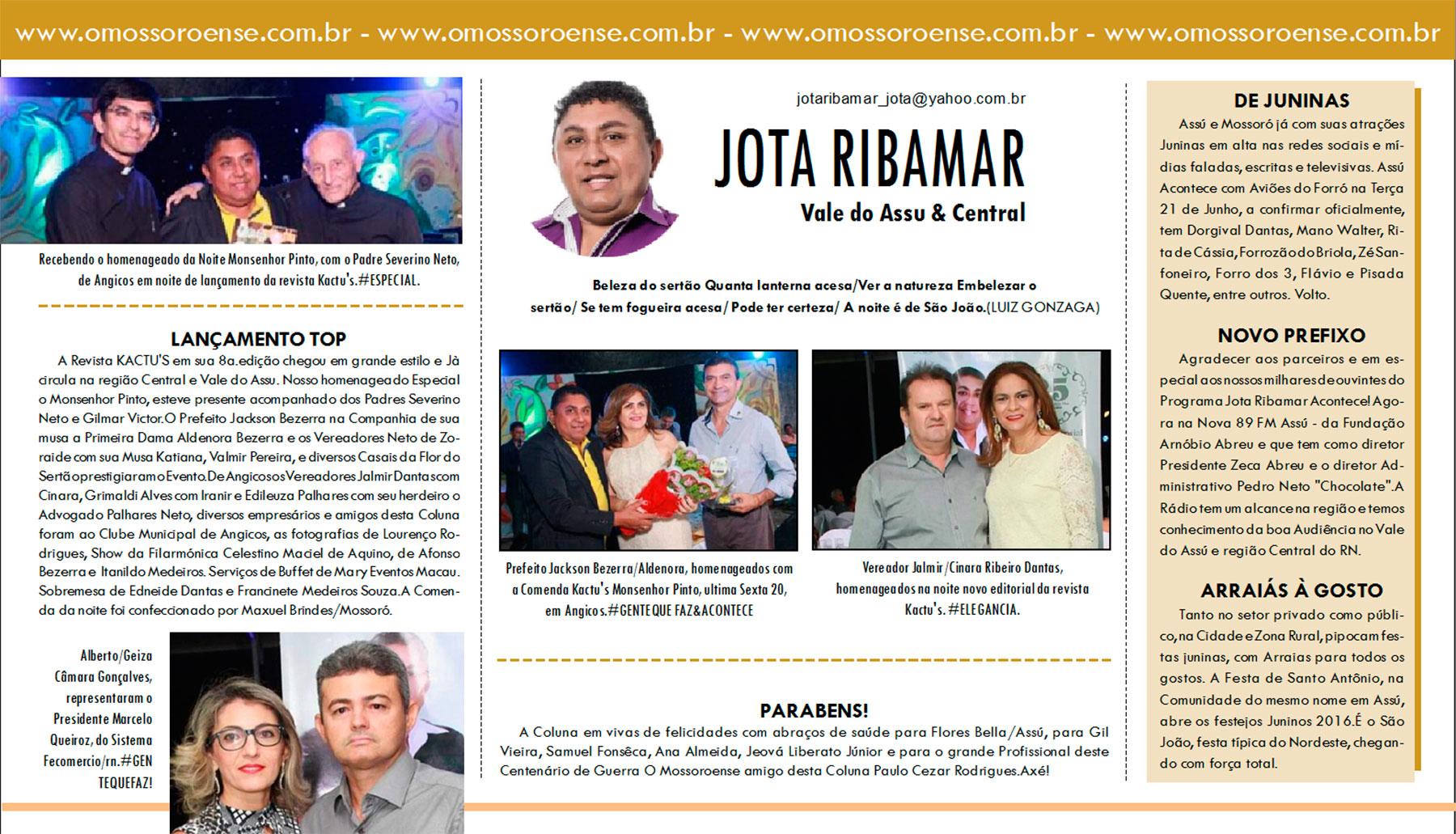 JOTA-RIBAMAR---28-05-2016
