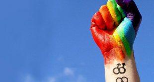 Iniciativa tem por objetivo debater  construção de políticas públicas para a população LGBT em Mossoró.