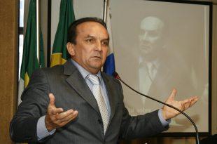 Nélter Queiroz abordou assunto no plenário da Assembleia Legislativa