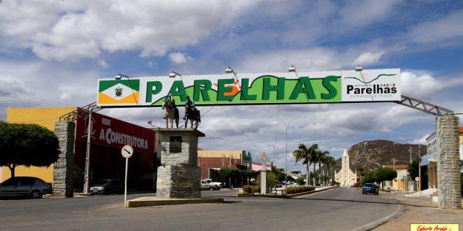 Apresentações acontecem nos municípios de Parelhas, na quarta-feira, e Alto do Rodrigues. (Foto: flickr.com).