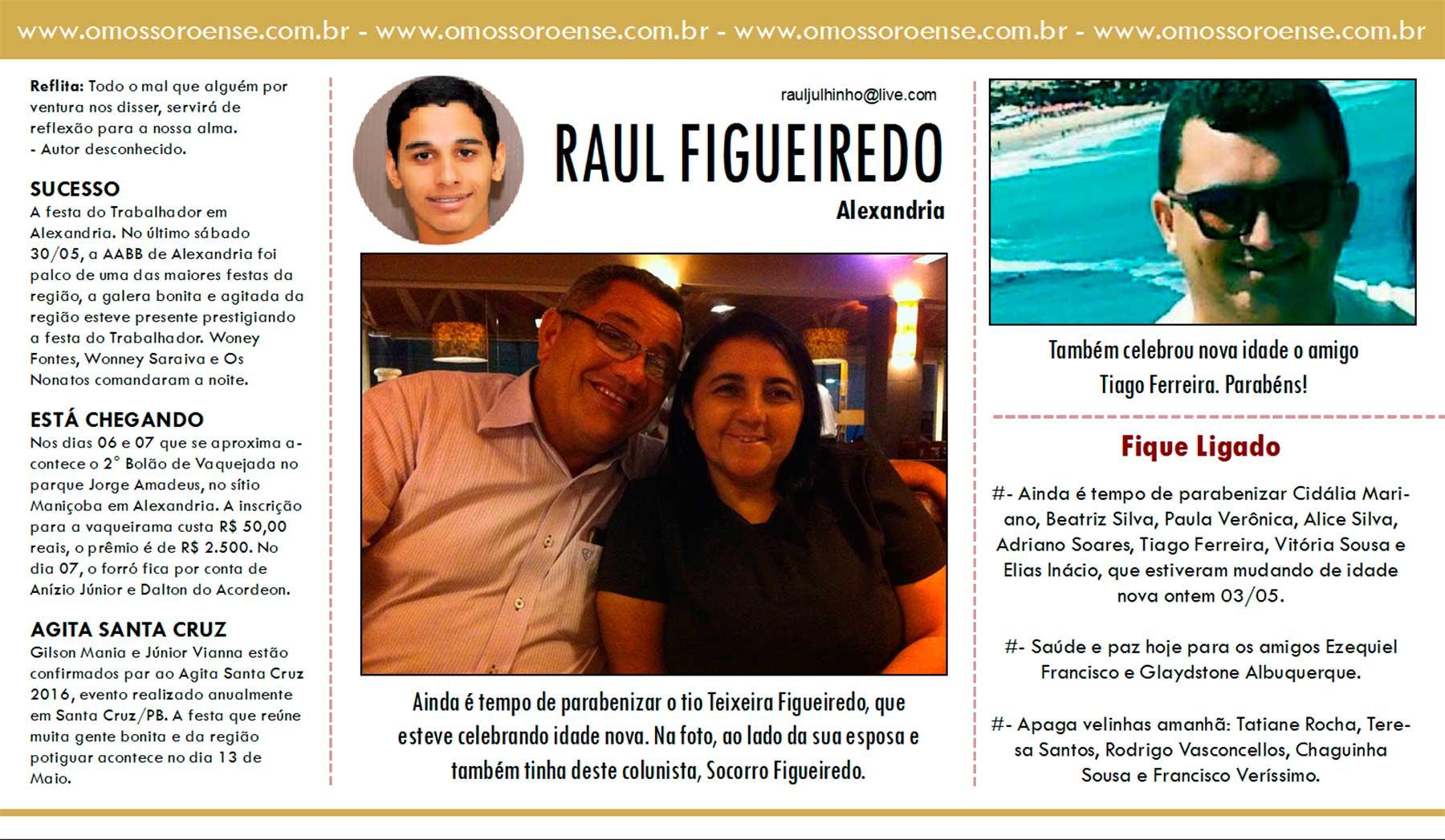 RAUL-FIGUEIREDO---04-05-2016