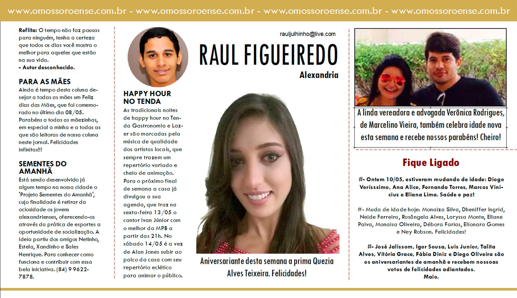 RAUL-FIGUEIREDO---11-05-2016
