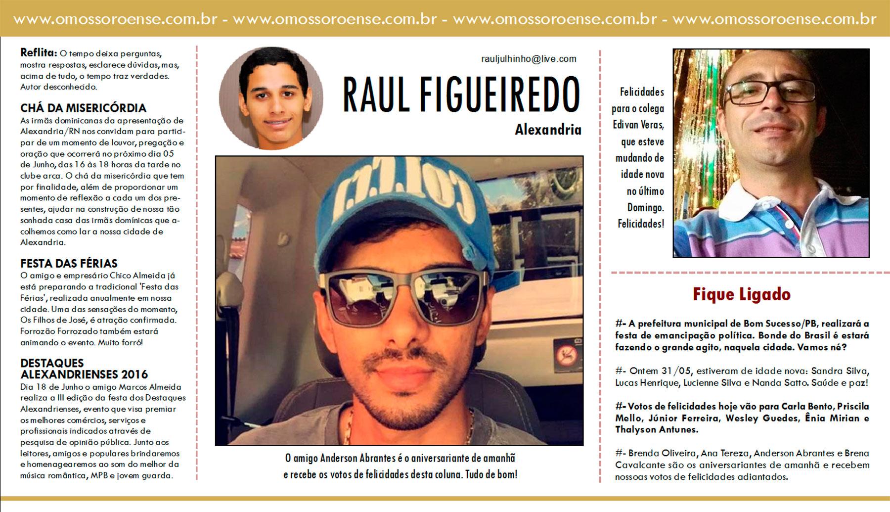 RAUL-FIGUEIREDO---31-05-2016