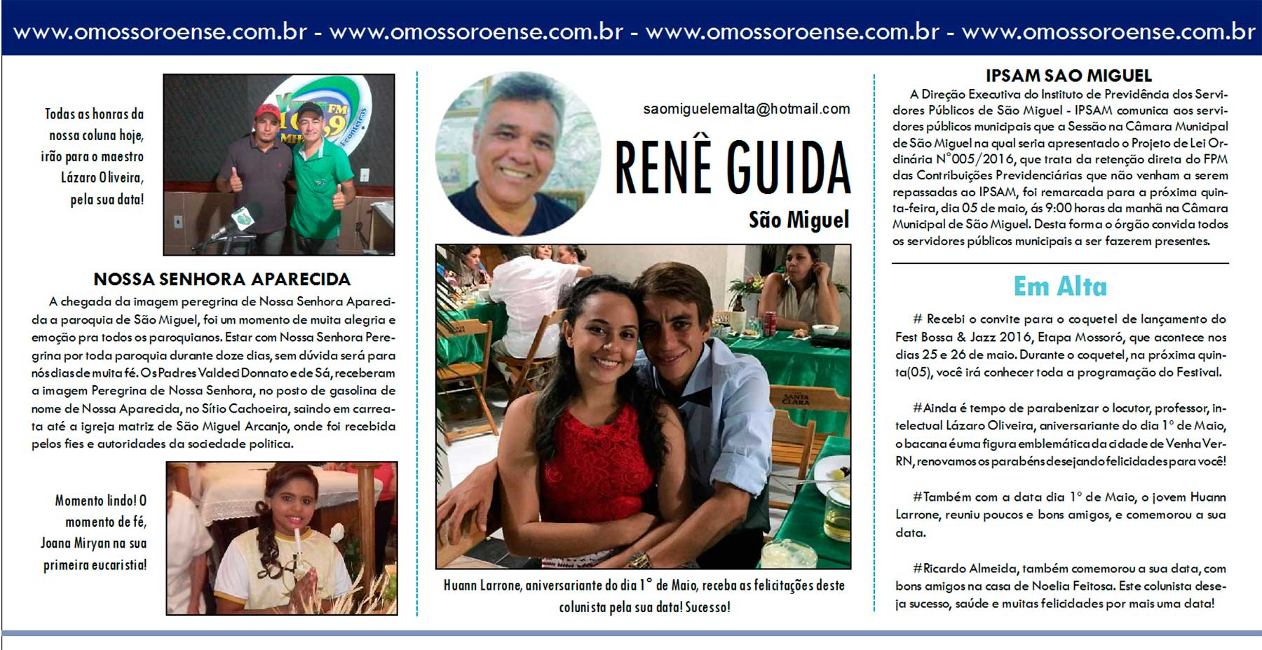RENÊ-GUIDA---02-05-2016