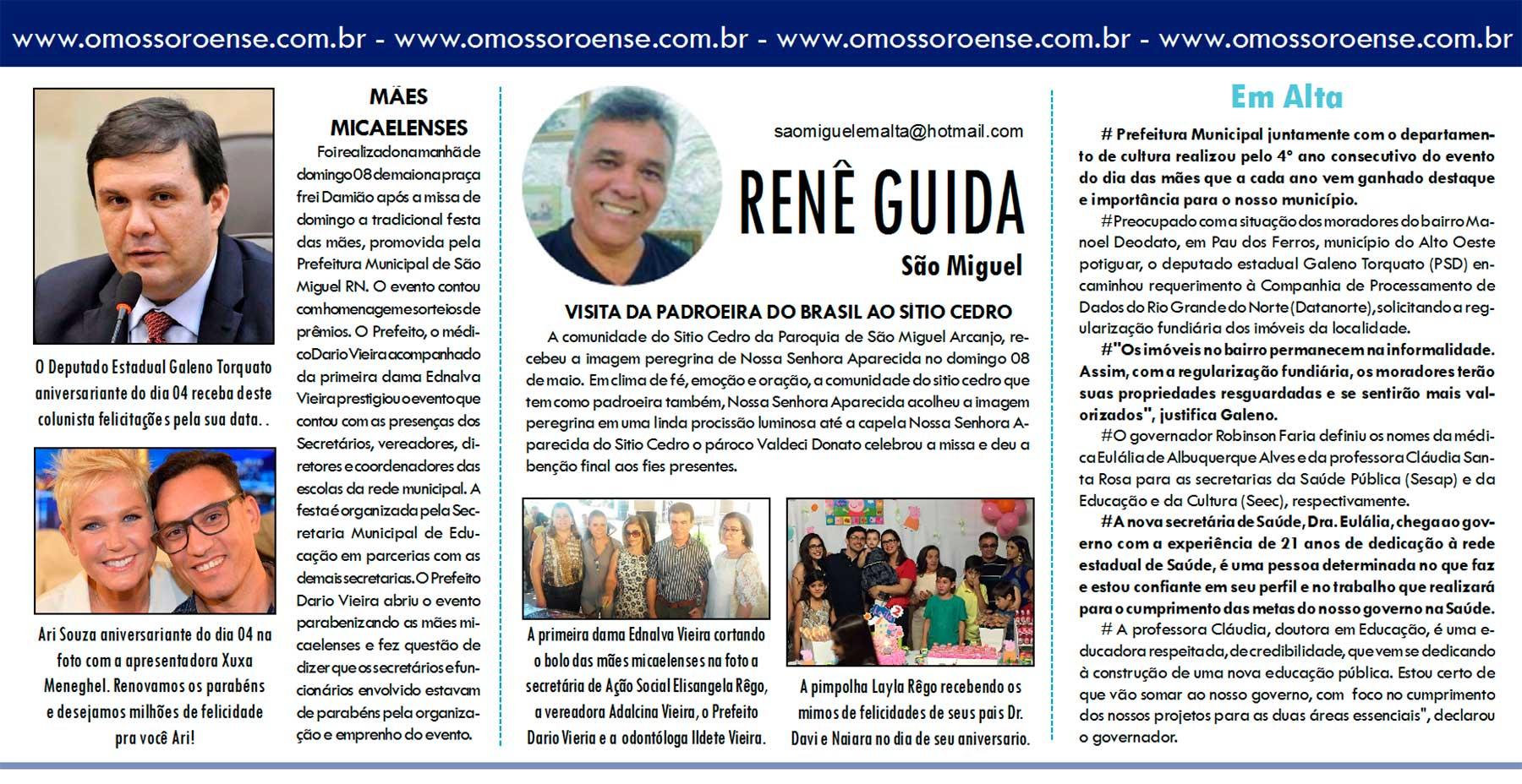 RENÊ-GUIDA---10-05-2016