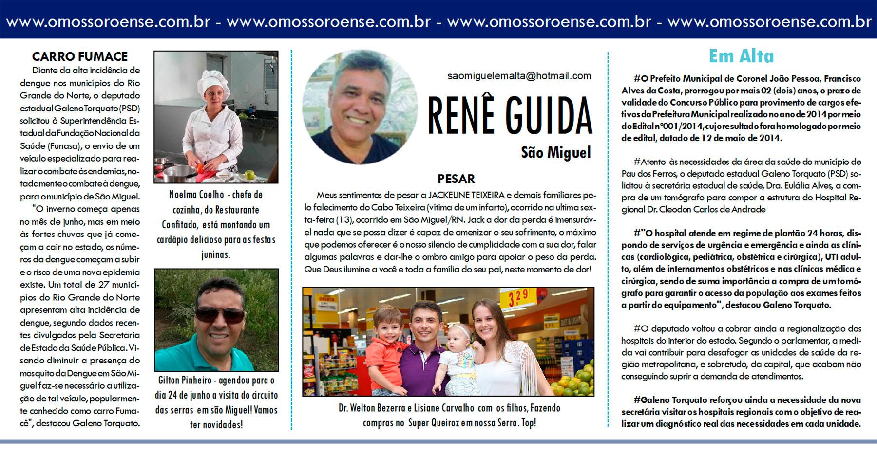 RENÊ-GUIDA---17-05-2016