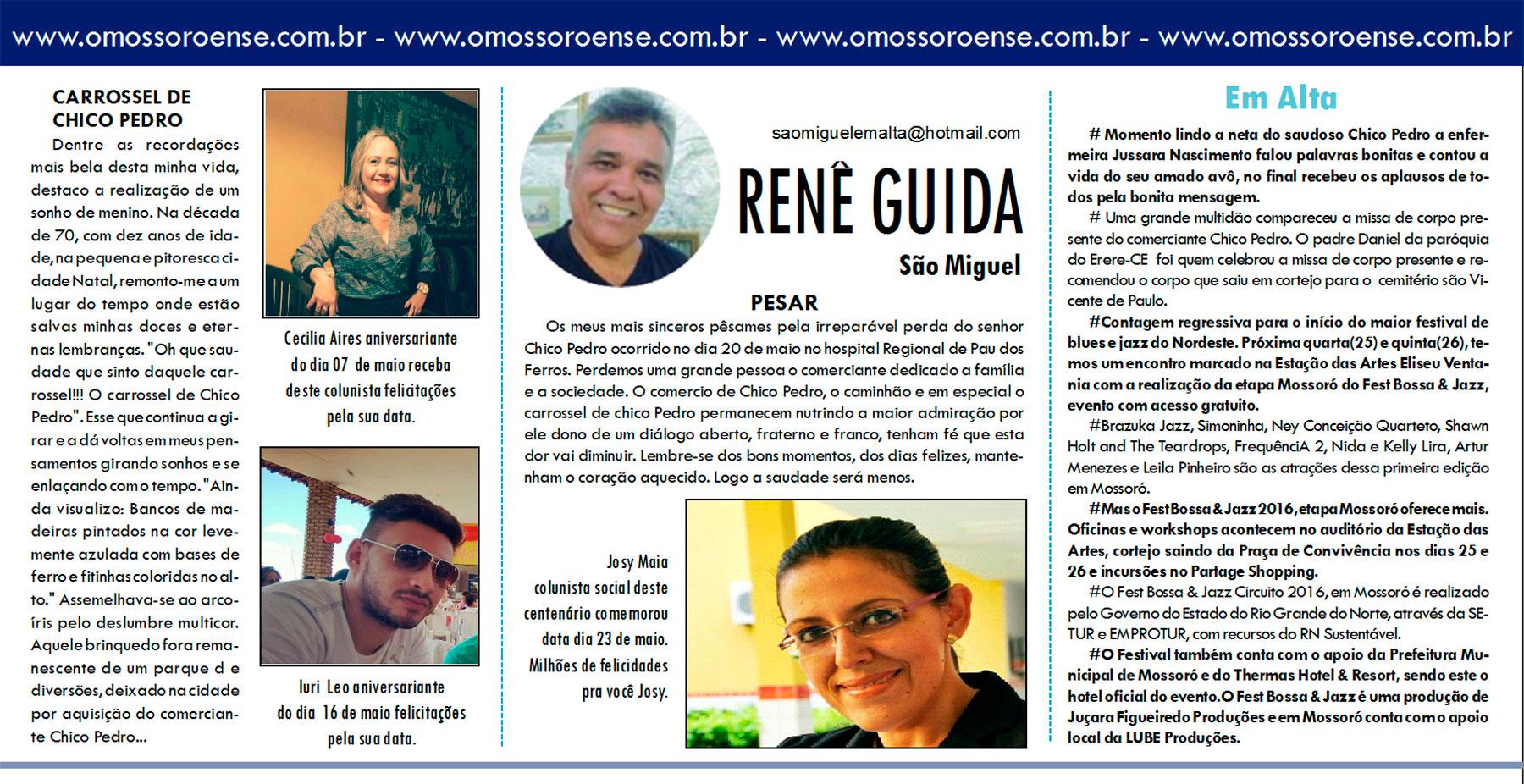 RENÊ-GUIDA---23-05-2016