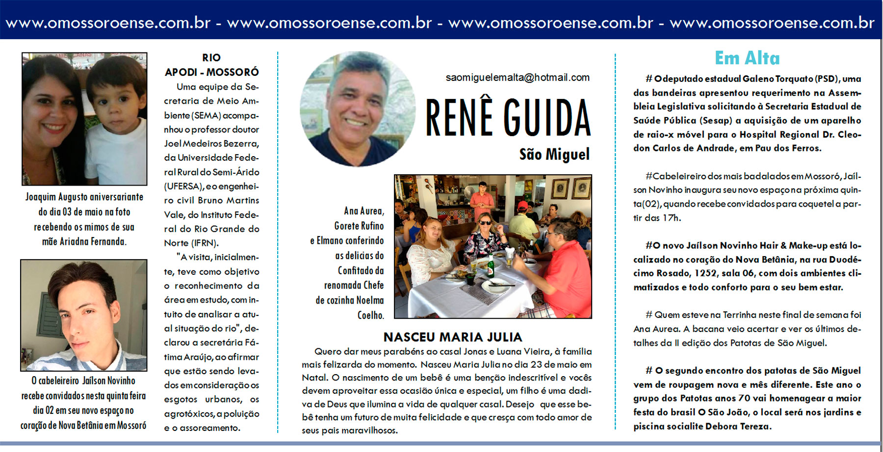 RENÊ-GUIDA---30-05-2016